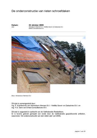 De-onderconstructie-van-rieten-schroefdaken-22-10-2009_1
