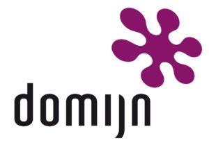 Logo Domijn