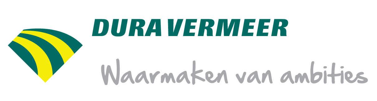 Dura-vermeer-logo-3