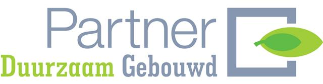 DuurzaamGebouwd logo