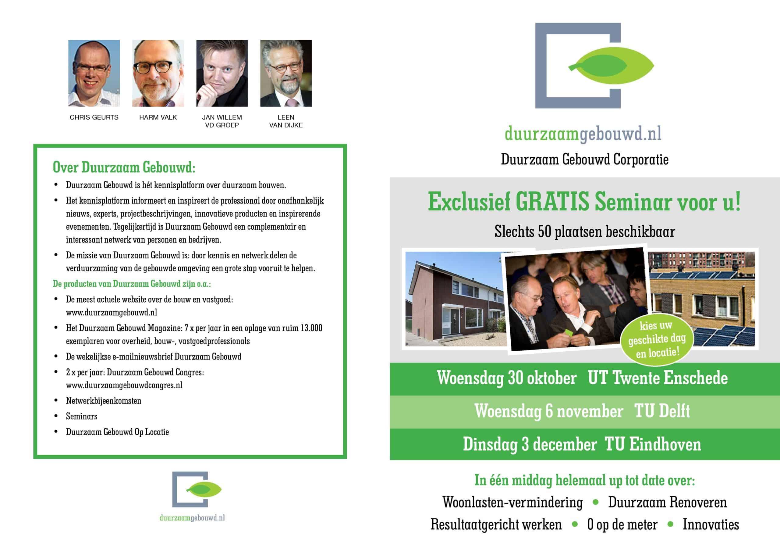 Duurzaam_seminar_postbrochure_141013_1-3-scaled
