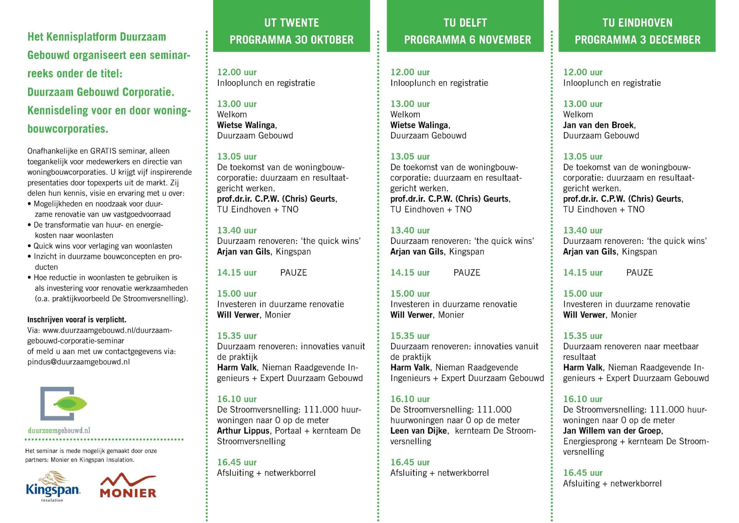 Duurzaam_seminar_postbrochure_141013_2-3-scaled
