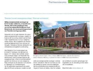 Duurzaamgebouwd10_2011-10_Partnernieuws_Nieman1-2