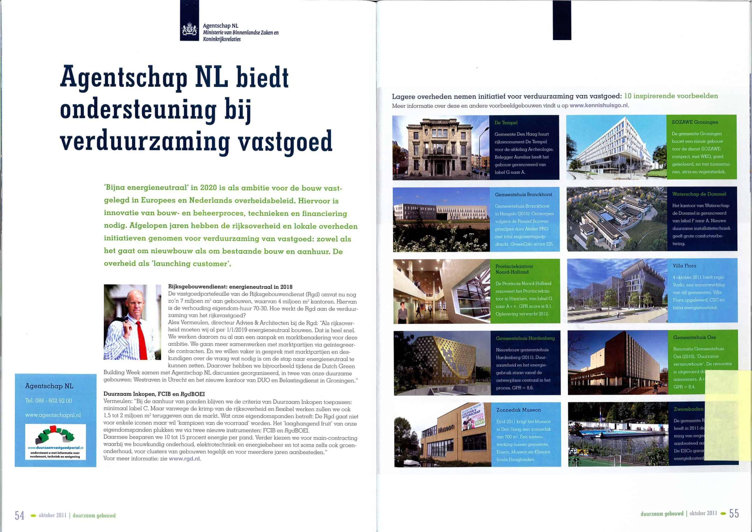 Duurzaamgebouwd10_2011-10_Verduurzaming-vastgoed-3-scaled