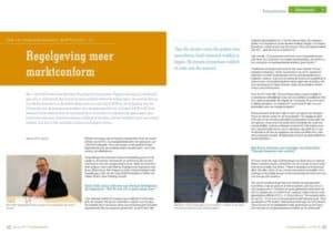Duurzaamgebouwd13_Regelgeving-meer-marktconform_1-2