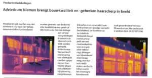 EPG-Netwerk_2011-03-18_produkt-Bouwkwaliteit