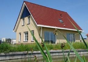Eerste-passiefhuis-in-Friesland-1