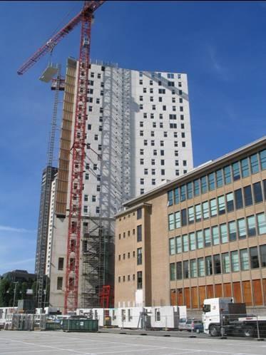 Eindhoven_De-Admirant_in-aanbouw-1