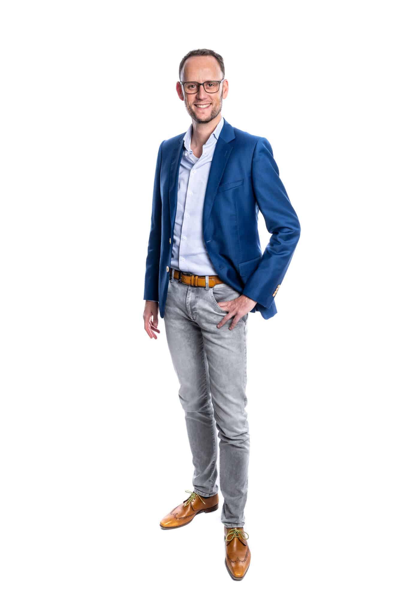 Emile-Jansen