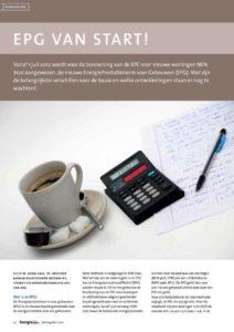 Energiegids_2012-07_EPG-van-start_1-2