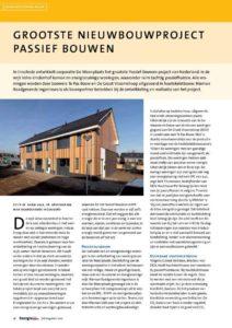 Energiegids_2012-07_Het-grootste-nieuwbouwproject-passief-bouwen_1-2