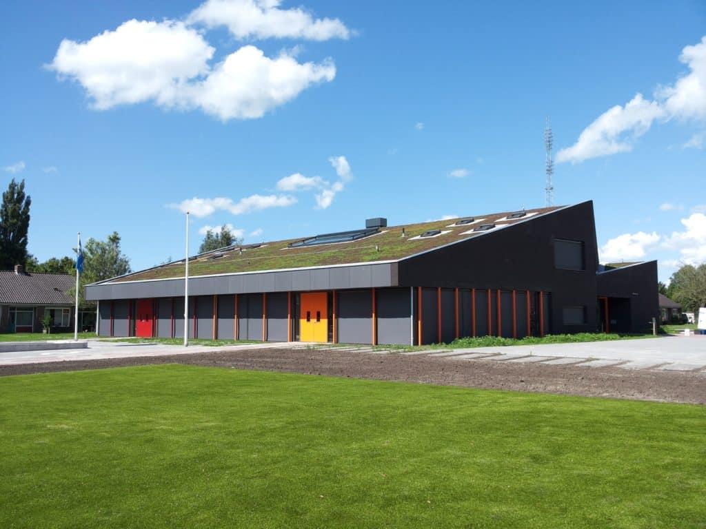 Energieschool-Jirsnum