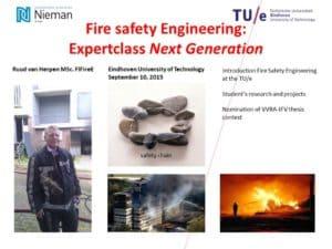 Expertclass program2015 pag1