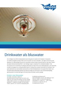 Factsheet-Bluswater_1-1