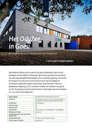 Factsheet-Het-OdyZee-in-Goes-eerste-gecertificeerde-Passiefschool-van-Nederland_1