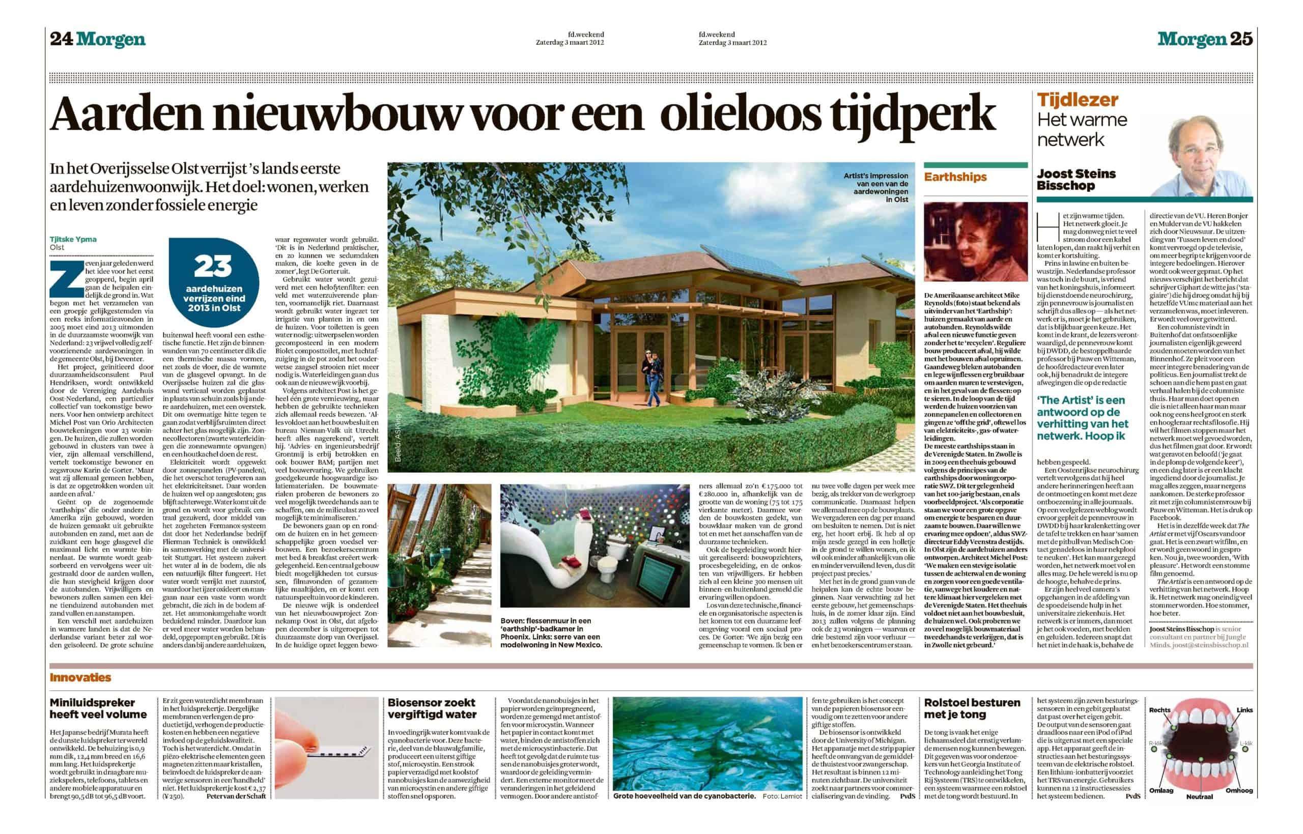 Financieel-Dagblad_12-03-03_Aardenhuizenwoonwijk-1-scaled