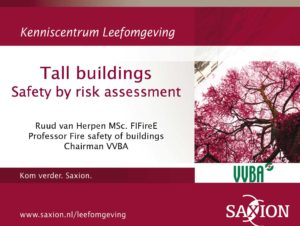 Fire-safety-of-tall-buildings