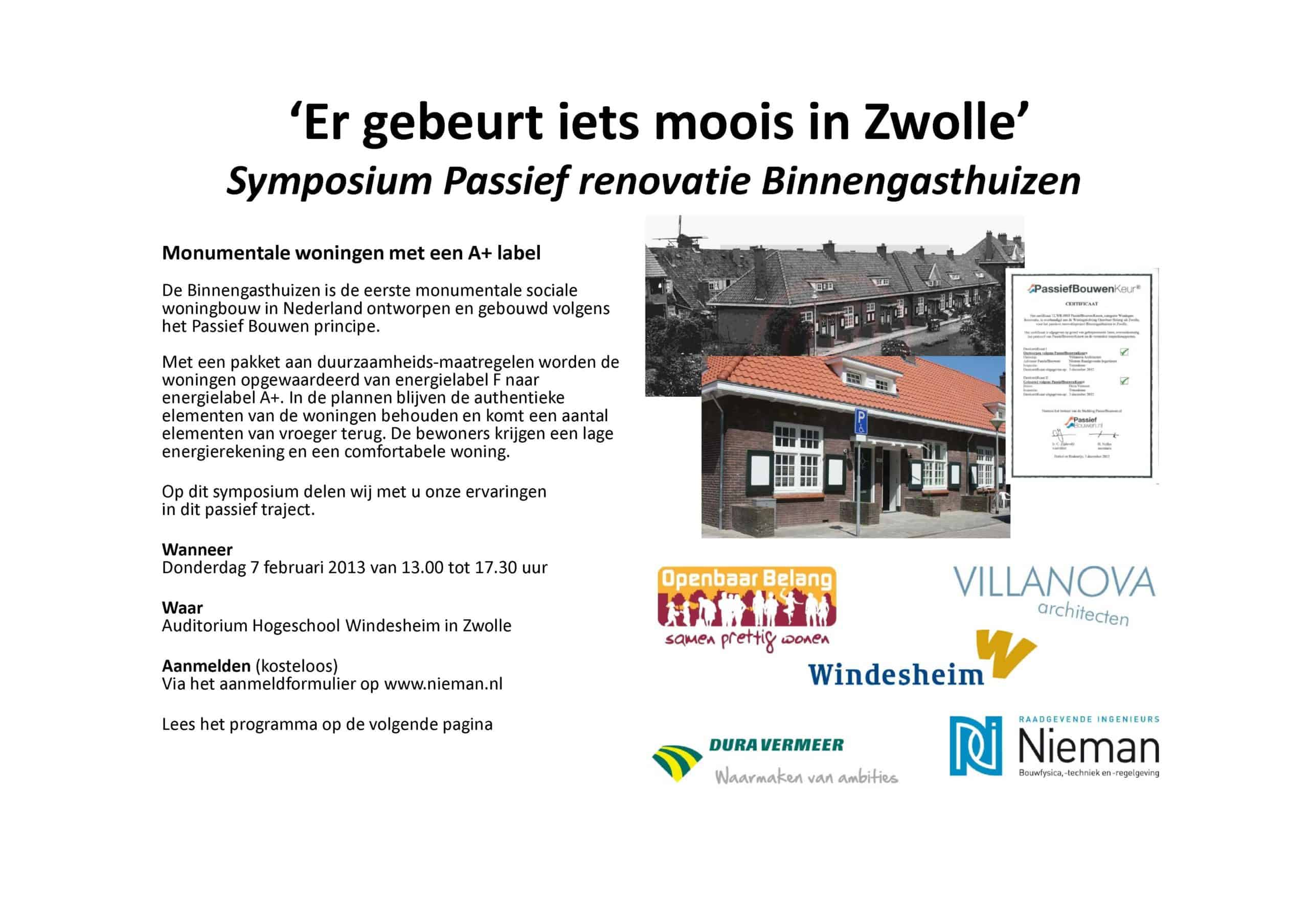 Flyer-Symposium-Er-gebeurt-iets-moois-in-Zwolle_1-1-scaled