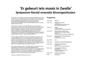 Flyer-Symposium-Er-gebeurt-iets-moois-in-Zwolle_21-1