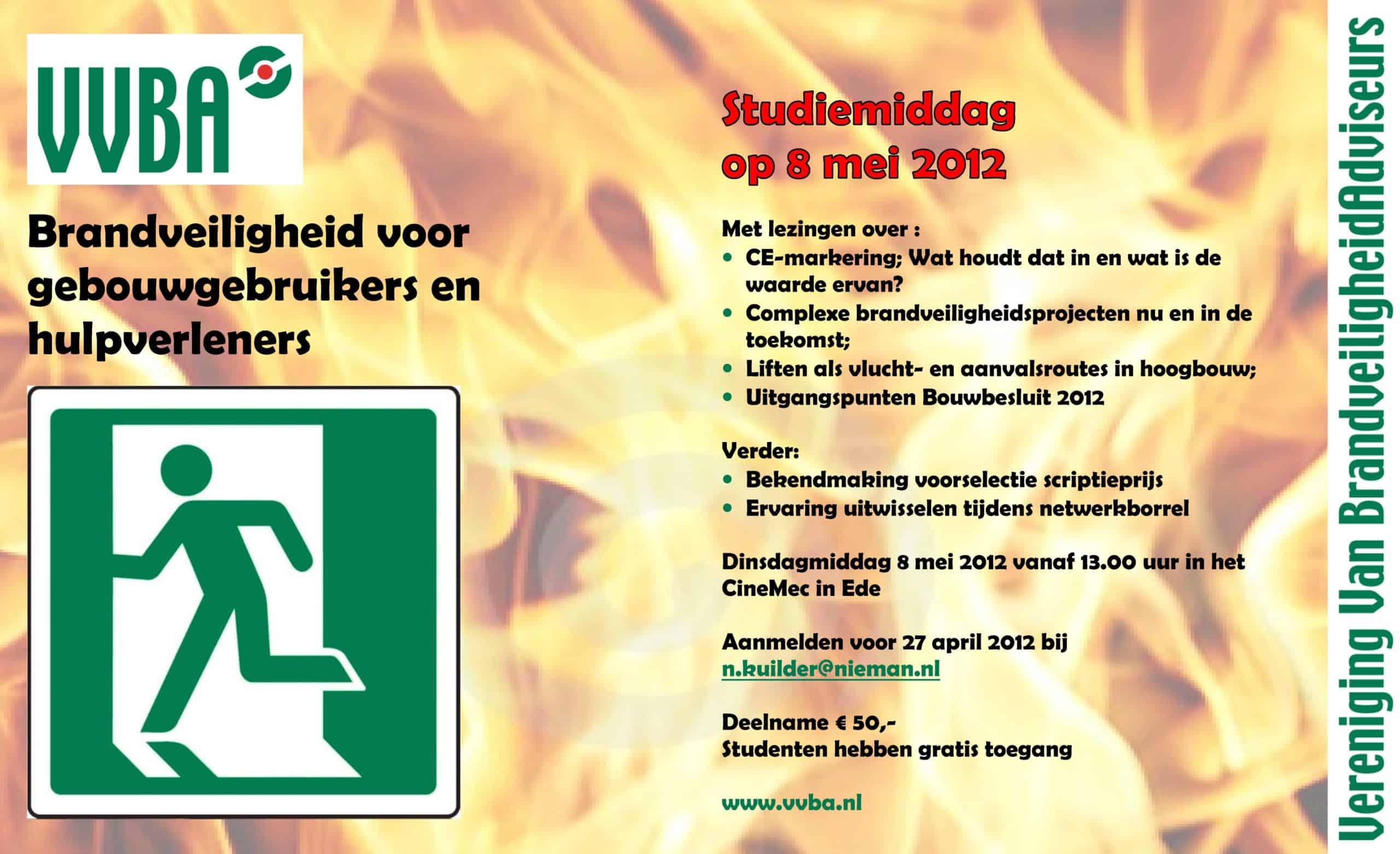 Flyer-VVBA-Studiemiddag-op-8-mei-2012-1-scaled