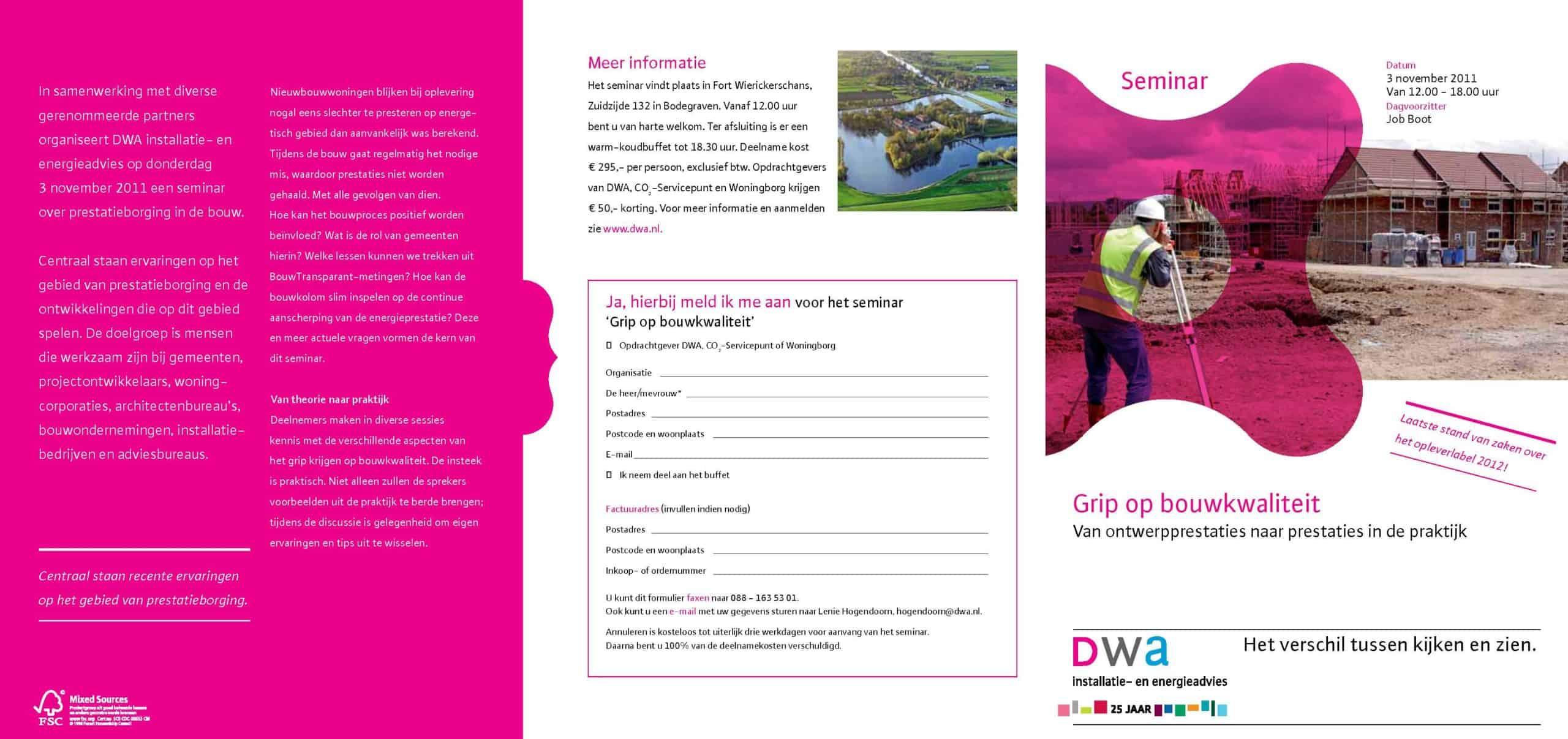 Flyer-seminar-Grip-op-bouwkwaliteit-web_1-1-scaled