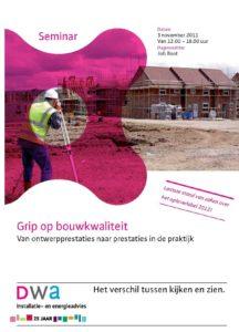 Flyer-seminar-Grip-op-bouwkwaliteit_page1-1