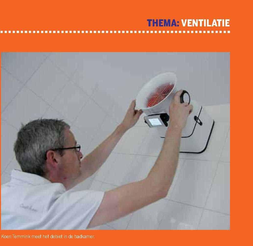 GAWALO-juni_juli-2013_Op-zoek-naar-een-stiller-ventilatiesysteem_th
