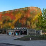 Garage-Morspoort_paulderuiter.nl_-1