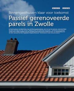 GevelDak_2012-05_Passief-gerenoveerde-parels-in-Zwolle_pag10