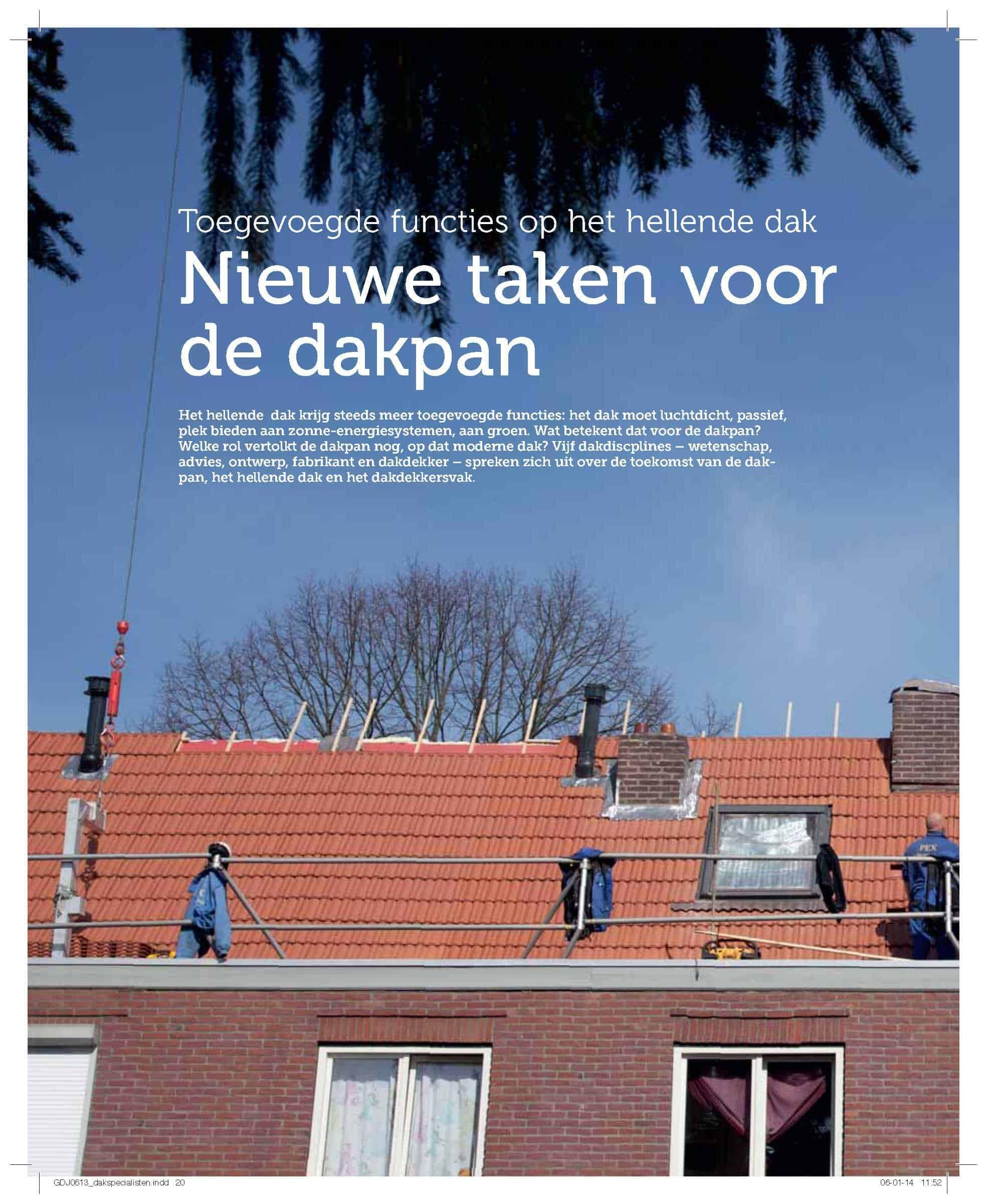 GevelDak_2013-6_Nieuwe-taken-voor-de-dakpan_1-2