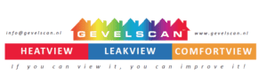 Gevelscan logo