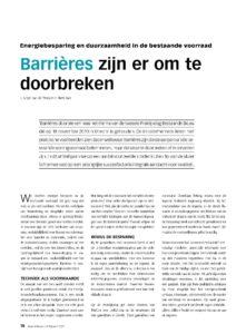 GezondBouwen-en-Wonen-2011-01_Barrieres-zijn-er-om-te-doorbreken_HarmValk_1