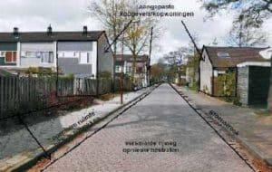 GezondBouwen-en-Wonen-2011-01_Barrieres-zijn-er-om-te-doorbreken_Thumbnail