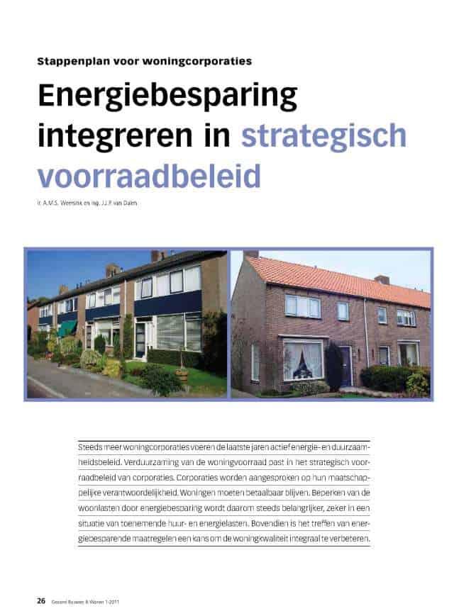 GezondBouwen-en-Wonen-2011-01_Energiebesparing-integreren-in-strategisch-voorraadbeleid_JanPietervanDalen_1