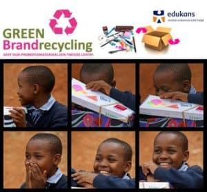 GreenBrandRecycling-1