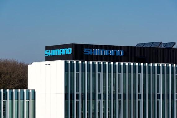 Hoofdantoor-Shimano-Europe-Eindhoven-01
