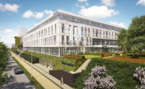 Hoofddorp-Park-2020-Delta-Development-Group