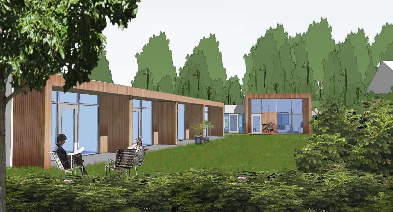 Hospice-Zwolle-architectenbureau-Sacon-3