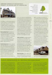 Houtblad-VVNH-nieuws-seminar-grootste-passiefhuisproject