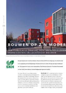 Houtblad_2013-11_Energiezuinig-en-luchtdicht-bouwen_1-2