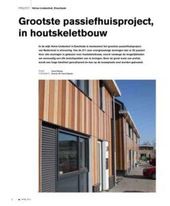 IB001_2012-04_Velve-Lindenhof_1-2