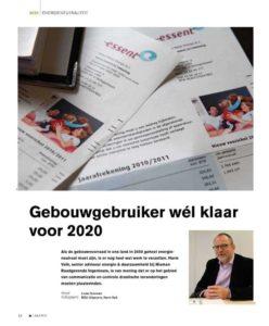 IB_2012-07_Gebouwgebruiker-wel-klaar-voor-2020_1-2