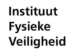 IFV-1