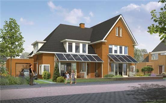 IJsselstein_Het-Groene-Balkon_impressie-1