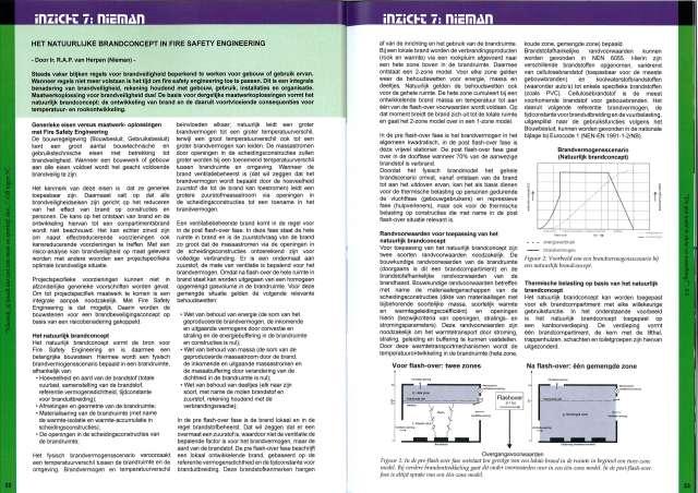 INSide-information_2011-06_Het-natuurlijk-brandconcept-in-FSE_RHe_1