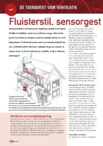 IZ_2012-02_Fluisterstil-sensorgestuurd-en-goed-geregeld_1-2