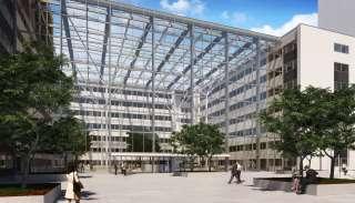 Impressie-02_Atrium-gebouw-Terra-Nova_Zoetermeer_klein-3