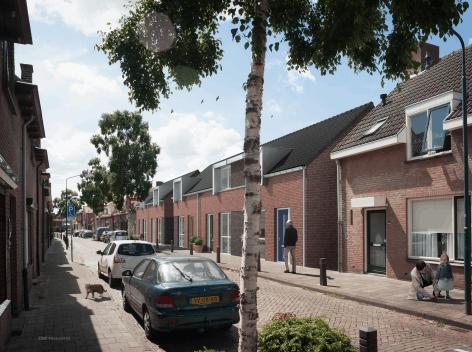 Impressie-35-woningen-Zevenbergen