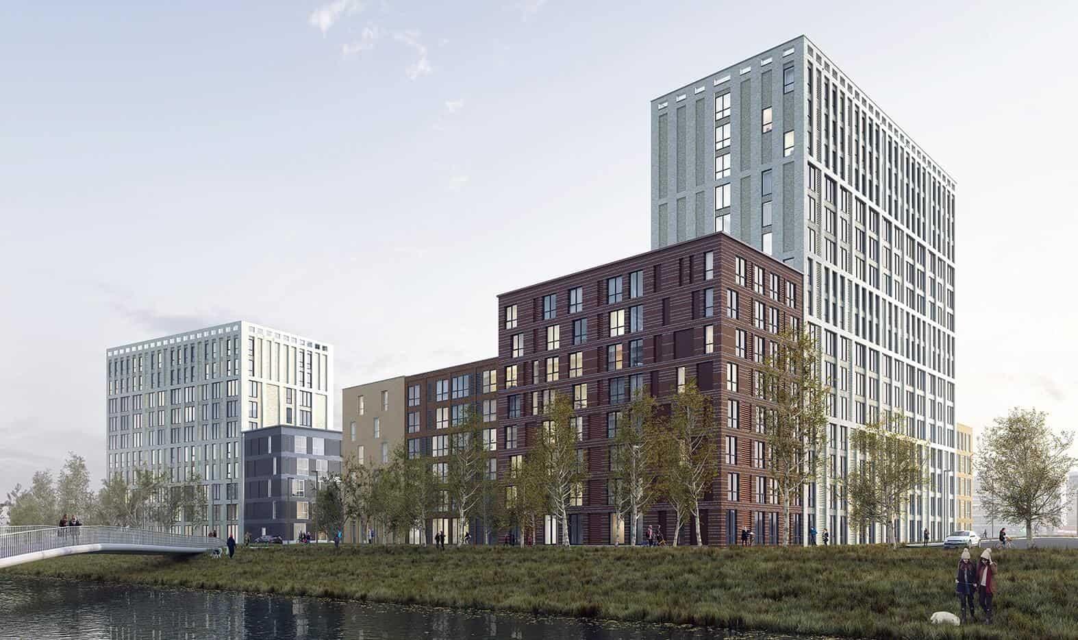 Impressie-Campus-Diemen-Zuid-Expansion-socmed