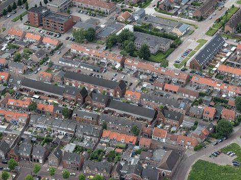 Impressie-overview-35-woningen-Zevenbergen